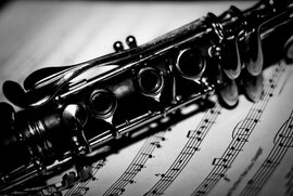 GHENT INTERNATIONAL CLARINET COMPETITION 2015