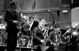 Scottish National Jazz Orchestra 2.jpg
