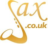 Sax.co.uk falls victim to burglary