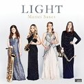 Marici Saxes - Light