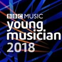 BBC Young Musician of the Year finalists announced