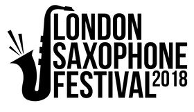 London Saxophone Festival 21-27 May