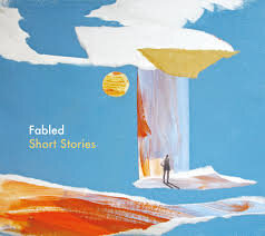 Short stories - Fabled