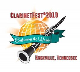 ClarinetFest and European Clarinet Festival
