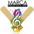 Win a Mix Pack of Marca Reeds!