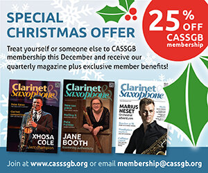 Christmas 25% membership discount offer