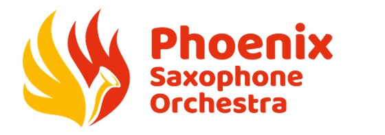 New Phoenix Saxophone Orchestra rises in Leicestershire