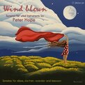 CD review: Wind Blown