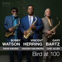 CD review: Bird at 100