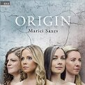Origin : Marici Saxes